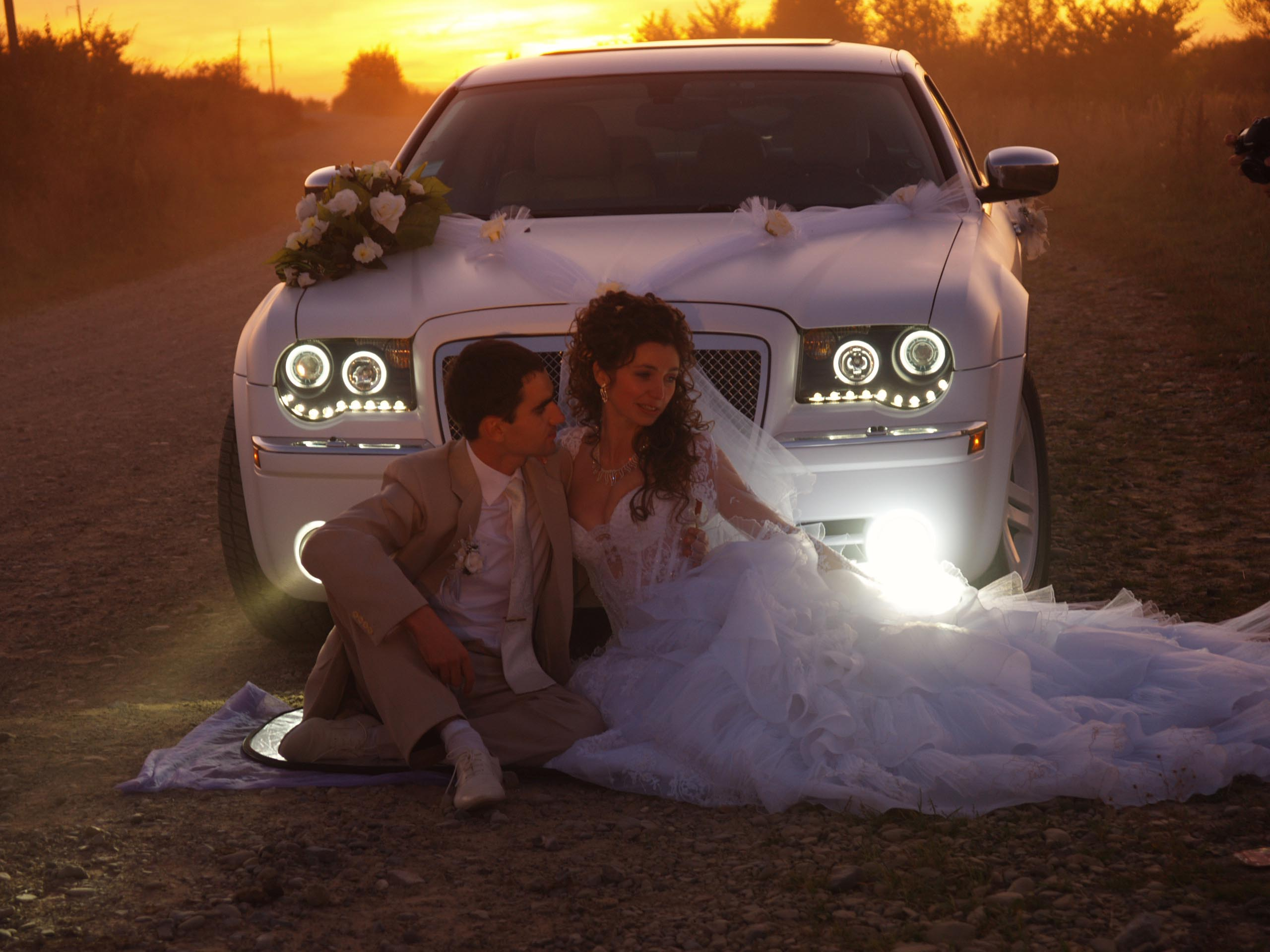 Бпан на свадьбе фото