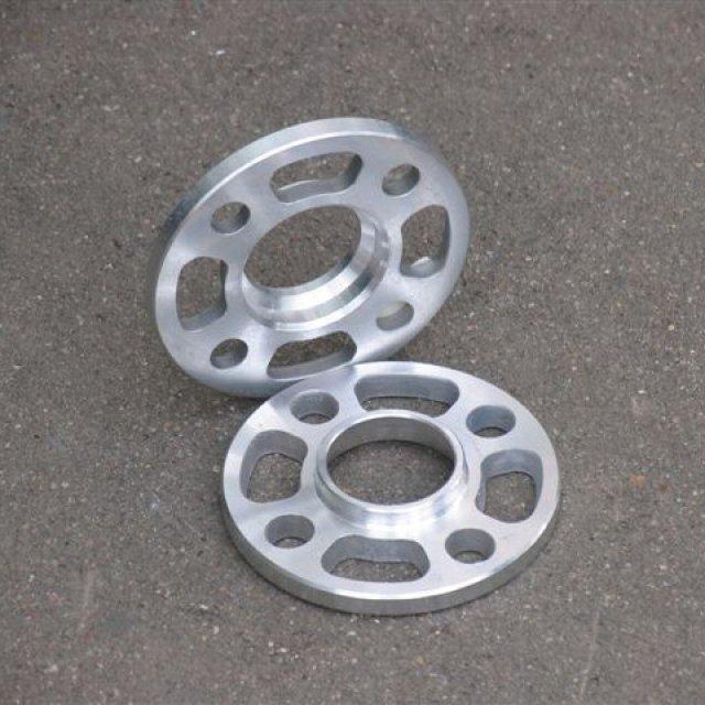 Проставка колесного диска