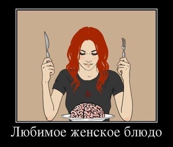 http://www.my300c.ru/uploads/forum/images/1352360101.jpg
