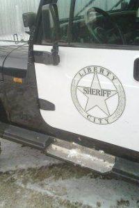 silverleo